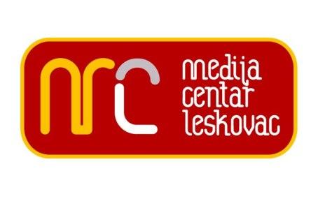 medija-centar-znak-1